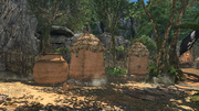 AC4 Principe huts