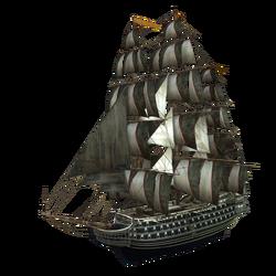 ACRO Argonaute