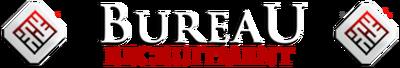 BureauRecruitment E