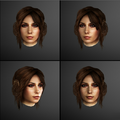 Christina face models by Michel Thibault.png