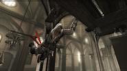 Il Segreto Del Duomo 5