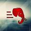 Schneller als ein Elefant
