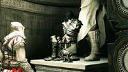 1000px-Armor of Altaïr ACII