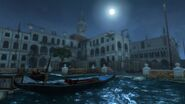 ACB Venise 2