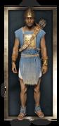 ACOD Athenian Archer