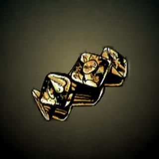 大师的指环 - 刻有家族的纹张,这戒指是代代相传的珍品。