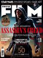 Assassin's Creed Total Film Cover 01.jpg