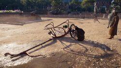 Elis-VoO-Hippodrome-chariotfix