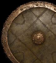 ACO Bronze Shield