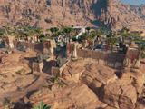 Tempio di Amon