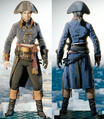 ACU Napoleon's artillery outfit.png