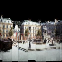 ACU Place Vendôme BDA