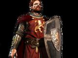 Richard Cœur de Lion