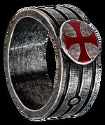 Templar Ring