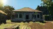 AC3L Chichen Itza Manor