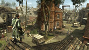 ACIII - Charlestown - Screen
