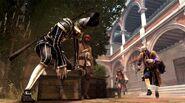 ACIV Black Flag screenshot multiplayer 7