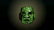 ACP Treasure Jade Mask
