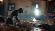 ACS Jack the Ripper Promotional Screenshot 5