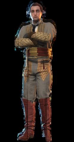 ACU Joachim Murat