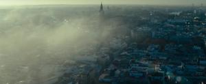 AC Film Séville 2016