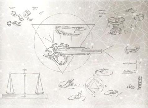 Codex page 28