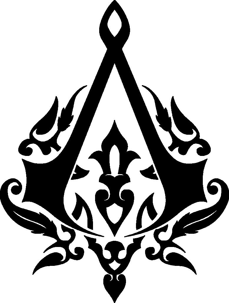 Ottoman Brotherhood Of Assassins Assassins Creed Wiki Fandom
