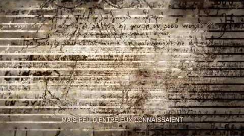 Teaser Assassin's Creed II