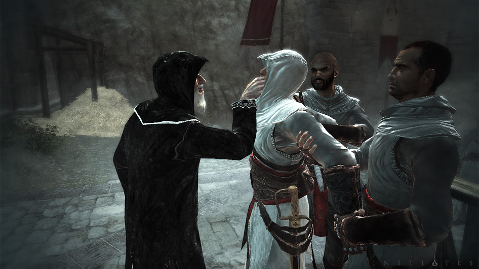 image the sleep of the dead 1 jpg assassin s creed wiki fandom