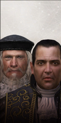 Zw-marco-and-dante