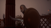 ACOD Legacy of the First Blade memory Screenshot 9
