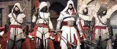 Assassins-Creed-Brotherhood-assassins-creed-13122436-650-275
