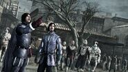 Battaglia di Forlì 5