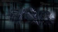 Revelations E3 (3)