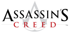 640px-Assassin's Creed Logo