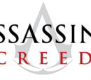 Assassin's Creed (series)