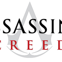 Assassin S Creed Wiki Fandom