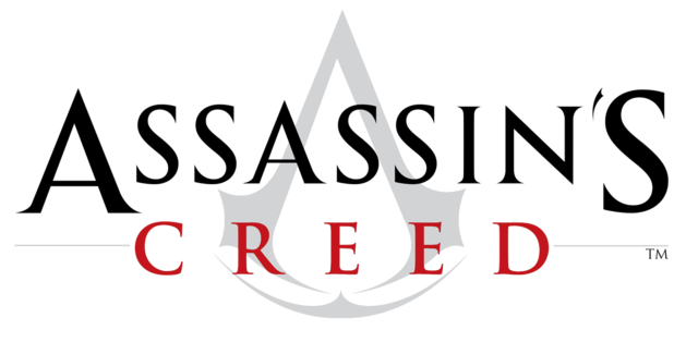 Assassin S Creed Series Assassin S Creed Wiki Fandom