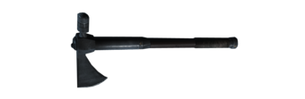 War Tomahawk Assassin S Creed Wiki Fandom