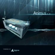ACIV Animus 1.0