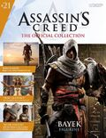 AC Collection 21.jpg