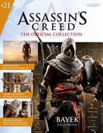 AC Collection 21