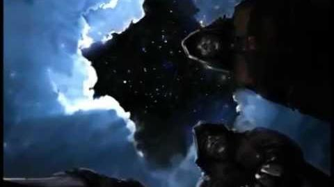 Assassin's Creed Project Legacy, Divine Science - Frater V.O.V.