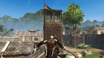 Wieża w Port Royal 1 (AC4BF) (by Kubar906)