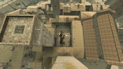 640px-AC2 San Gimignano Leap