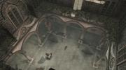 AC2 Palazzo Medici 5