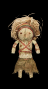 ACOD ACO Shadya's Doll.PNG