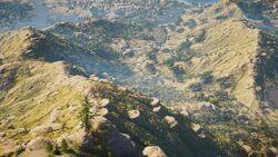 ACOd-Achaia-ErymanthosFoothills
