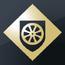 ACSA-GuardianAngel
