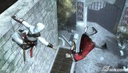 Assassins-creed-bloodlines-20090913033805316